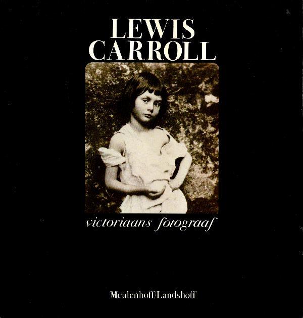 CARROLL, LEWIS. - Victoriaans fotograaf.