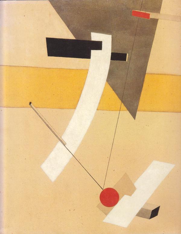 N/A. - Deutsche Kunst des 20. Jahrhunderts aus dem Busch-Reisinger Museum. Harvard University, Cambridge, USA.