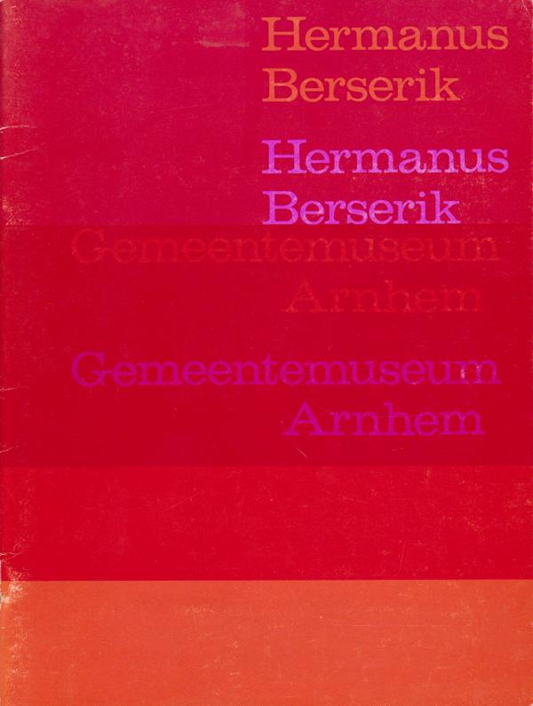 N/A. - Hermanus Berserik.